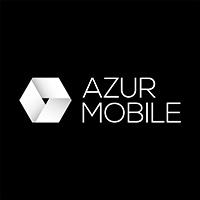Azur-mobile