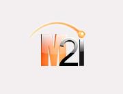 client10