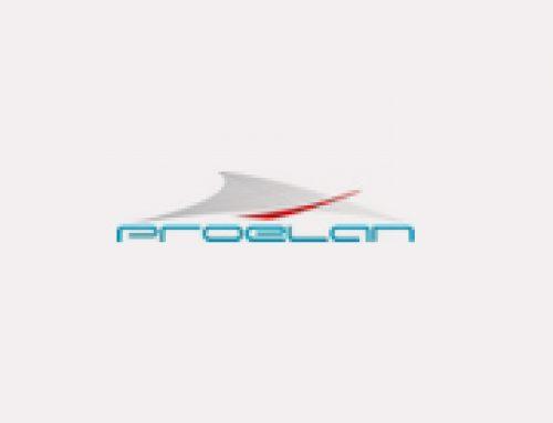 Proelan