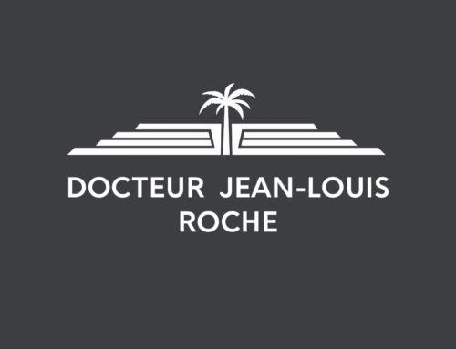 Dr Roche