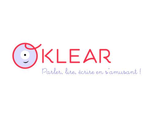 Oklear