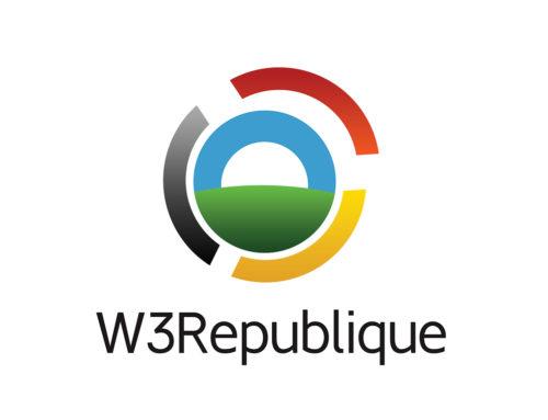 W3République