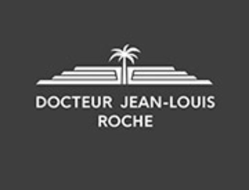 Dr-roche