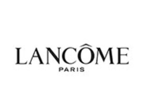 Lancôme – client