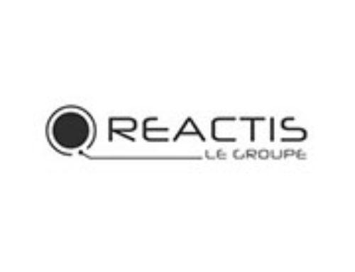 Reactis